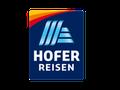 hoferreisen logo