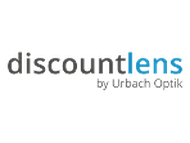 Black Friday discountlens