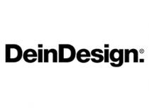 deindesign Logo