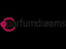 Parfumdreams Logo
