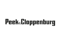 Peek%Cloppenburg Logo