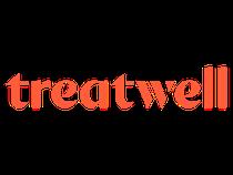 treatwell Logo
