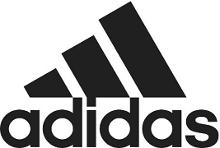 adidas Gutscheincode AT