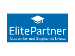 ElitePartner Gutschein AT