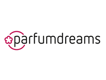 Parfumdreams Gutschein AT