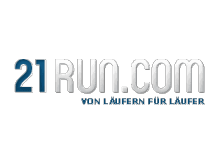 21run Gutschein AT