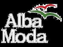 Alba Moda Gutschein AT