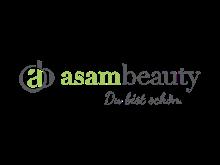 ASAMBEAUTY Rabattcode
