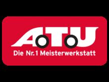ATU Gutschein