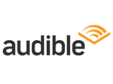 Audible Gutschein AT