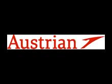 Austrian Gutscheincode Österreich