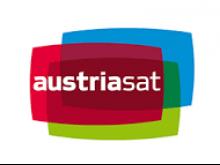 AustriaSat Gutschein AT