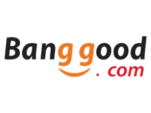 Banggood Coupon AT