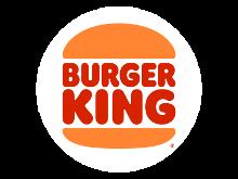 BURGER KING Gutscheincodes