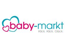 Baby-Markt Gutschein AT