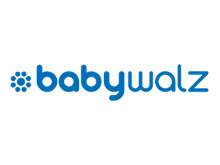 Babywalz Gutschein