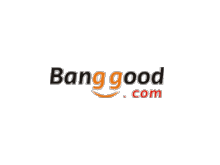 Banggood Coupon AT