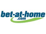 bet-at-home Gutschein AT