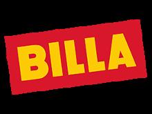BILLA Gutschein Österreich