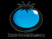 Blue Tomato Gutschein AT