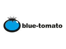 Blue Tomato Gutschein AT