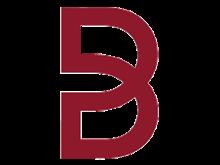Breuninger Gutschein Österreich