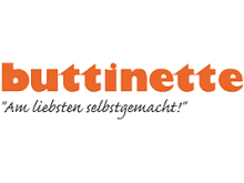 buttinette Gutschein AT