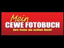 Cewe Fotobuch Gutschein AT