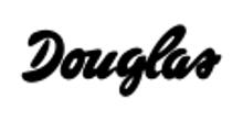 Douglas Gutschein AT