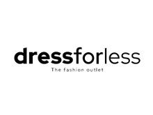 Dress-for-less Gutschein AT