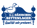 Dänisches Bettenlager Gutschein Österreich