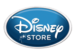 Disney Store Gutschein AT