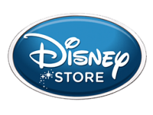 Disney Store Gutschein AT