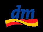 dm Gutschein Österreich