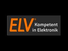ELV Gutschein