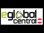 eGlobal Central Gutscheincode