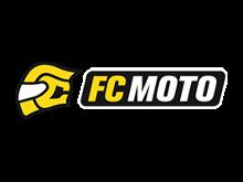 FC-Moto Gutschein Österreich