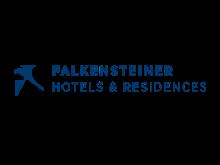 Falkensteiner Gutschein