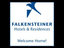 Falkensteiner Gutschein Österreich