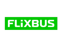 Flixbus Gutschein AT