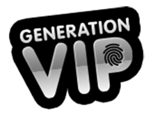 Generation VIP Gutschein AT