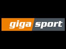 Gigasport Gutschein Österreich