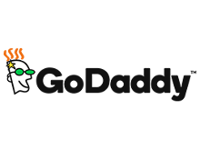 GoDaddy Gutschein AT