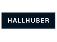 HALLHUBER Gutschein AT