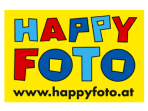 Happy Foto Gutschein AT