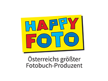 HappyFoto Gutschein AT