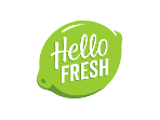 HelloFresh Gutschein AT