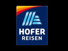 HOFER REISEN Gutschein Österreich