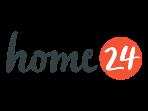 Home 24 Gutschein