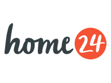 home24 Gutschein AT